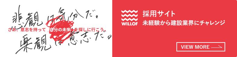 start.willof-construction