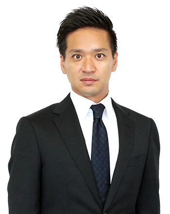 取締役 田中謙